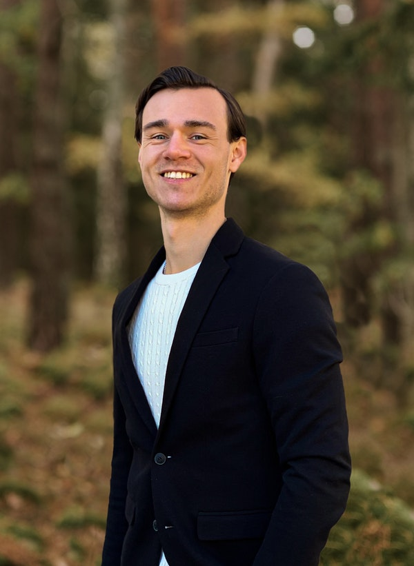 Felix Blick